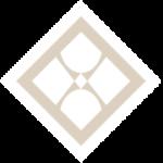 luxus-diamond-LG